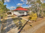 52 Beenleigh Road, Coopers Plains, Qld 4108