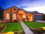 LOT 1411 MOUNTAIN HIGHWAY, The Basin, Vic 3154