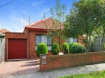 23 Tennyson Avenue, Preston, Vic 3072