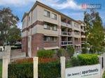 16/14-18 Fourth Avenue, Blacktown, NSW 2148