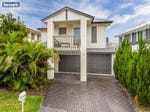 4 Montgomerie Parade, North Lakes, Qld 4509