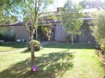 18780 Horrocks Highway, Wirrabara, SA 5481