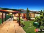 11 Irene Street, Panania, NSW 2213