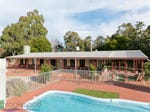 1408 Toodyay Road, Gidgegannup, WA 6083