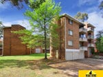 10/17 - 19 Santley Crescent, Kingswood, NSW 2747
