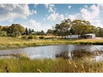 205 The Forest Road, Bywong, NSW 2621