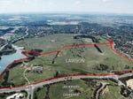 Lot 6 Selection Street, Lawson, ACT 2617