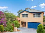 14 Speers Street, Speers Point, NSW 2284