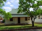 8 View Street, Singleton, NSW 2330