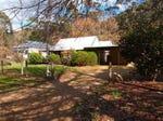 112 Great Alpine Road, Harrietville, Vic 3741