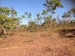 535 Boundary Road, Darwin River, NT 0841