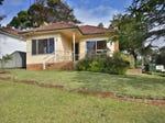 24 Blamey Avenue, Caringbah South, NSW 2229