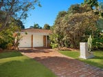 17 Belongil Crescent, Byron Bay, NSW 2481