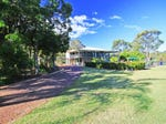 11 Riverview Place, Darawank, NSW 2428