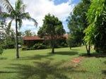 33 Barraganyatti Hutt Road, Barraganyatti, NSW 2441