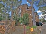 2/28-30 Ernest Street, Lakemba, NSW 2195
