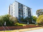 53/38 Waterloo Crescent, East Perth, WA 6004