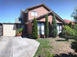 16 Garryowen Terrace, Tullamarine, Vic 3043