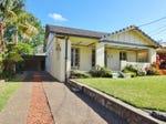 4 Woronora Crescent, Como, NSW 2226