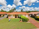 98 Link Road, Victoria Point, Qld 4165