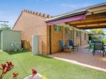 4/56a Golding Avenue, Belmont North, NSW 2280