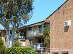 114/6 Manning Terrace, South Perth, WA 6151