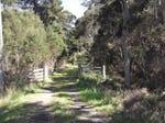 46 Tasman Highway, St Helens, Tas 7216