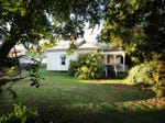 285 South St, Harristown, Qld 4350