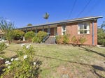 10 George Road, Vermont South, Vic 3133