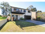 171 Loralyn Avenue, Sanctuary Point, NSW 2540