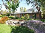 9 Broadmeadow Drive, Flagstaff Hill, SA 5159