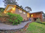 10 Forest Park Road, Upwey, Vic 3158