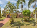 4 Homestead Ave, Goonellabah, NSW 2480