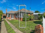 20 Rose Street, Highett, Vic 3190