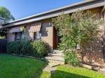 45/588 Oliver Street, Lavington, NSW 2641