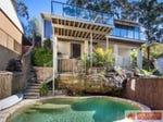 32 Northam Drive, North Rocks, NSW 2151