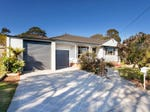 10 Thurlgona Road, Engadine, NSW 2233
