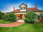 123 South Road, Brighton, Vic 3186