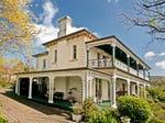 289 Davey Street, South Hobart, Tas 7004
