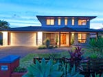 7 Willard Close, Wellington Point, Qld 4160