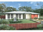Lot 63 Paperbark Street, Twin Rivers Estate, Tully, Qld 4854