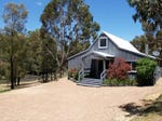 4949 Whittlesea-Yea Road, Yea, Vic 3717