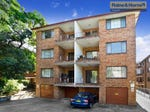 1/4-6 President Avenue, Kogarah, NSW 2217