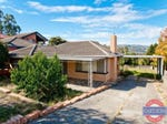 37 Packers Drive, Highbury, SA 5089
