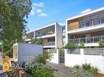 5/53-59 Denman Avenue, Wiley Park, NSW 2195