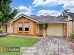 32A Brisbane Drive, Salisbury Heights, SA 5109