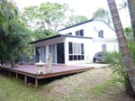 252 Coonowrin Road, Glass House Mountains, Qld 4518