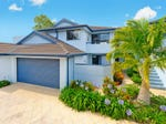 7/19 Newport Island Road, Port Macquarie, NSW 2444