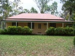 88 River Road, Ravenshoe, Qld 4888