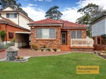 19 Simmons Road, Kingsgrove, NSW 2208